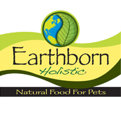 415 pro hardware pet supply earth born holistic