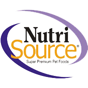 415-pro hardware pet supply nutri source